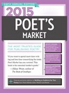 2015 Poet's Market (eBook): The Most Trusted Guide for Publishing Poetry