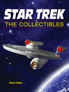 Star Trek The Collectibles (eBook)