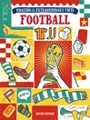 Football (eBook)