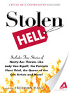 Stolen Hell (eBook): A Retail Hell Underground Digital Short