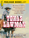 Texas Lawman (eBook)