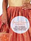 Special Occasion Fabrics (eBook): Tips and Techniques from Claire Shaeffer's Fabric Sewing Guide