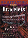 Beadwork Creates Bracelets (eBook)