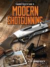 Gun Digest Guide to Modern Shotgunning (eBook)