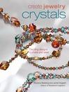 Create Jewelry Crystals (eBook)
