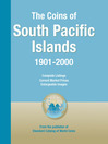 Coins of the World (eBook): South Pacific Islands