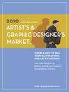 2010 Artist's & Graphic Designer's Market (eBook)