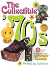 Collectible '70s (eBook): A Price Guide to the Polyster Decade