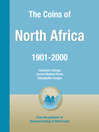 Coins of the World (eBook): North Africa