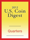 2012 U.S. Coin Digest (eBook): Quarters