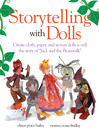 Storytelling With Dolls (eBook): Meet in the Middle