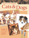 Painters Quick Reference (eBook): Cats & Dogs