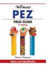 Warman's PEZ Field Guide (eBook): Values & Identification