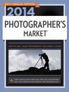 2014 Photographer's Market (eBook)