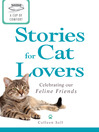 A Cup of Comfort Stories for Cat Lovers (eBook): Celebrating Our Feline Friends