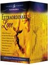 Extraordinary Love (eBook): 9 Enthralling Paranormal Romances