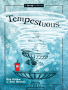 Tempestuous (eBook)