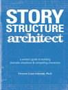 Story Structure Architect (eBook)