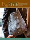 Bag Style (eBook)