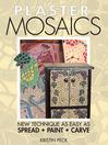 Plaster Mosaics (eBook)