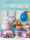 Sew Birthday Fun (eBook): Beautiful Projects for Special Celebrations