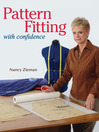Pattern Fitting With Confidence (eBook)