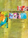 Journeys To Abstraction (eBook): 100 Paintings and Their Secrets Revealed