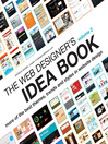 The Web Designer's Idea Book, Volume 2 (eBook): The Latest Themes, Trends and Styles In Website Design