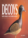 Decoys (eBook): North America's One Hundred Greatest