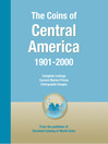 Coins of the World (eBook): Central America