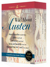 Wild About Austen (eBook): 6 spiced-up Jane Austen classics