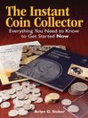 The Instant Coin Collector (eBook)