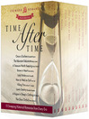 Time After Time (eBook)