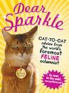 Dear Sparkle (eBook): Cat-to-Cat Advice