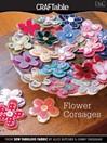 Flower Corsages (eBook)