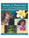 Acrylic Painting With Lee Hammond (eBook)