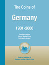Coins of the World (eBook): Germany