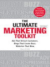 The Ultimate Marketing Toolkit (eBook): Ads That Attract Customers. Brochures That Create Buzz. Websites That Wow.