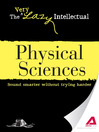 Physical Sciences (eBook)