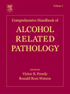 Comprehensive Handbook of Alcohol Related Pathology (eBook)