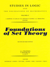 Foundations of Set Theory (eBook)
