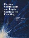 Organic Scintillators and Scintillation Counting (eBook)