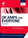 Op Amps for Everyone (eBook)