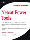 Netcat Power Tools (eBook)