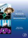 Guide to Research Techniques in Neuroscience (eBook)