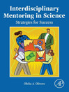 Interdisciplinary Mentoring in Science (eBook): Strategies for Success