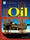 Oil (eBook): An Overview of the Petroleum Industry