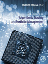 The Science of Algorithmic Trading and Portfolio Management (eBook)