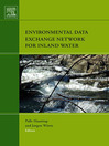 Environmental Data Exchange Network for Inland Water (eBook)