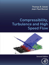Compressibility, Turbulence and High Speed Flow (eBook)